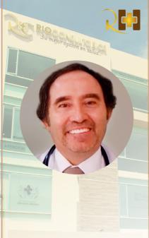 Dr. Msc. Herbarth Torres Célleri