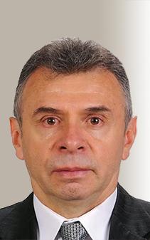 Dr. Flavio Vintimilla Barzallo