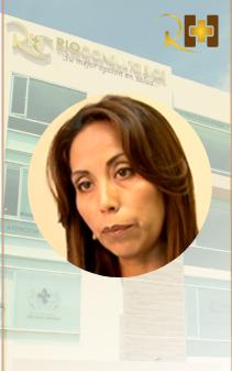 Dra. Miriam Damián Aucancela