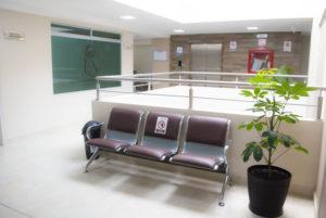 clinica riobamba