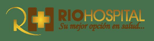 Rio Hospital Riobamba | Hospital Riobamba Chimborazo