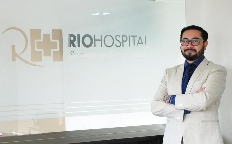 neurocirujano riobamba