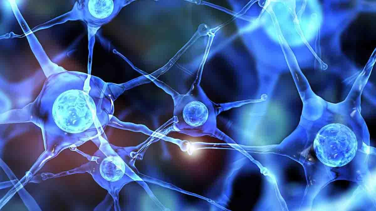 neurología riobamba
