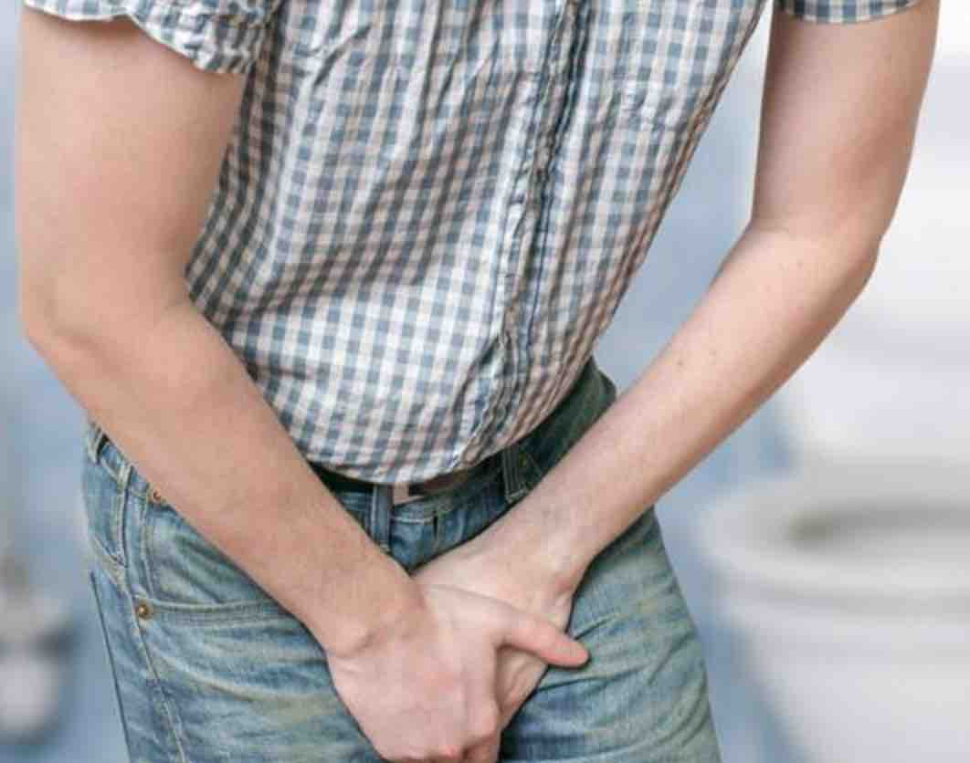 prostata inflamada riobamba prostatitis