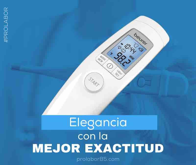 termometro en riobamba comprar