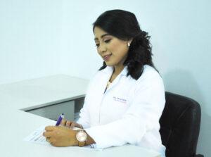 reumatologa