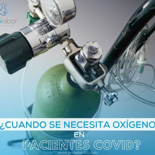 Venta Oxigeno Riobamba | Tanque de Oxigeno Riobamba