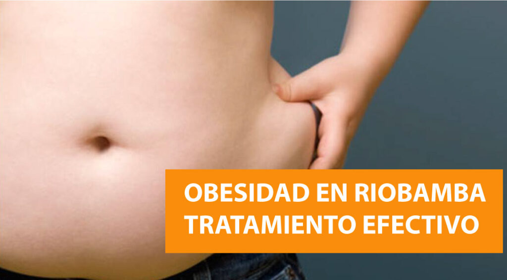 obesidad riobamba