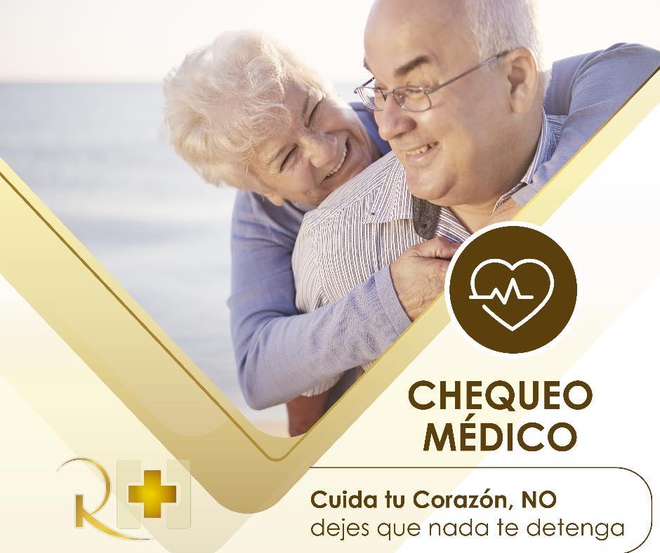 cardiologo riobamba